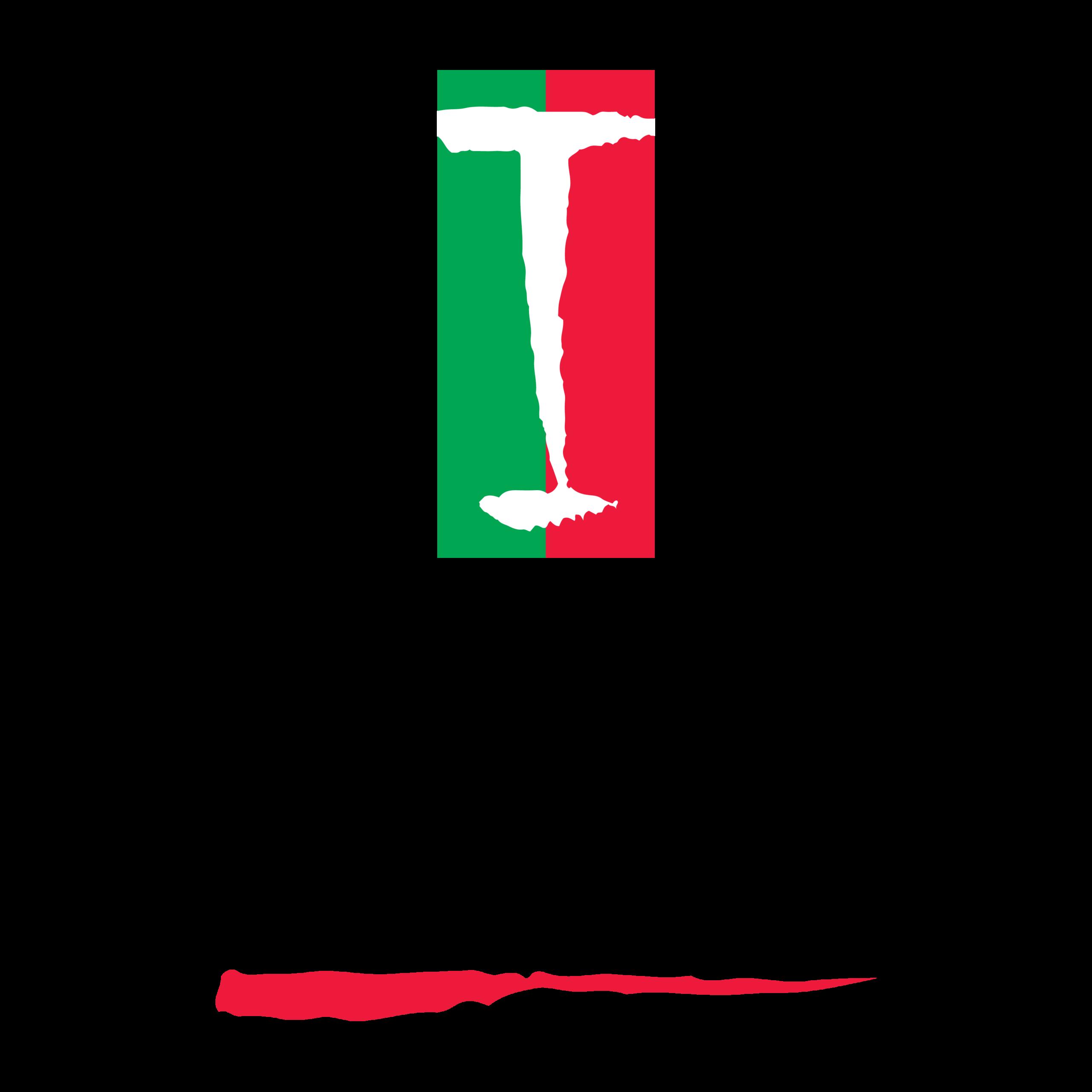 Client Profile: The Liguori Family