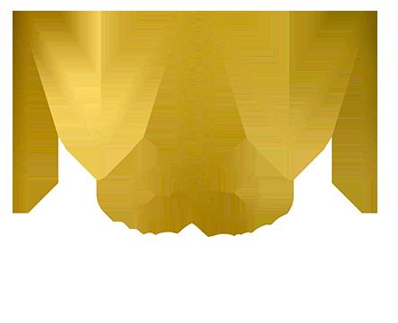 MauraMcMahon.com | Branding Specialist